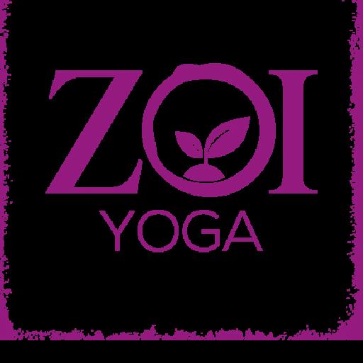 Corsi Yoga e Pilates Arese in Centro Yoga, Scuola